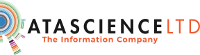 Datascience Limited